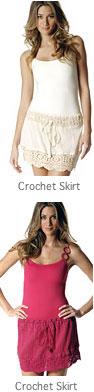 9837e84d659b0 Lisa Curran Swim – Designing Versatile Swimsuits - Agenda Magazine ...