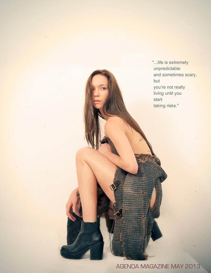 Emma Holley naked 566