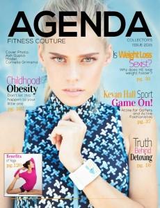 agenda_fitness_couture