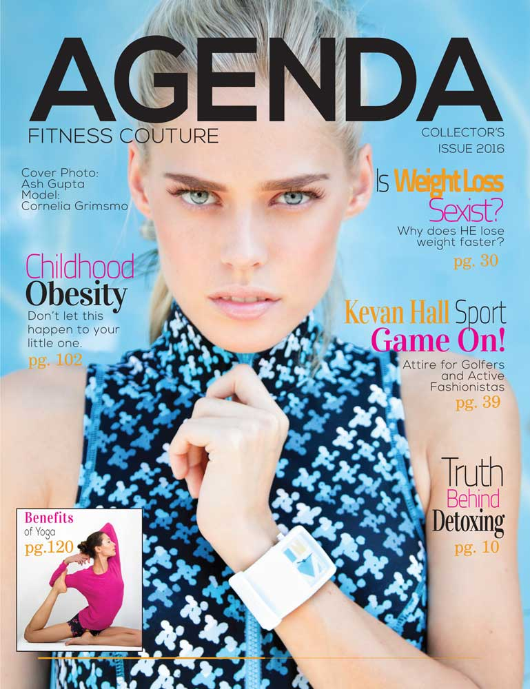 AGENDA-FITNESS-COUTURE-COVER-web