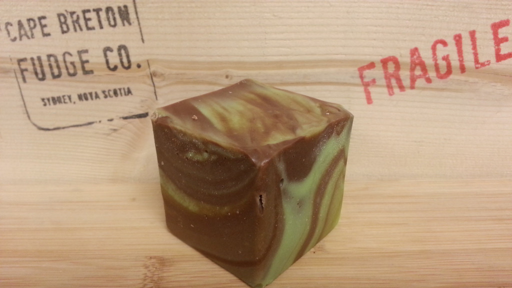 Celtic-mint-fudge