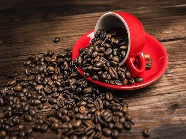amara-coffee-beans