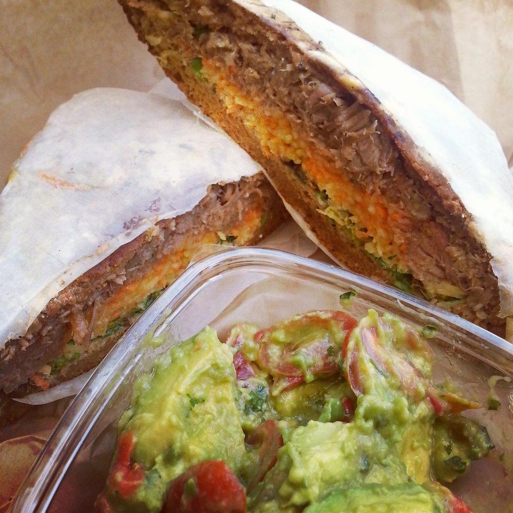 avocado-salad-carvery-kitchem