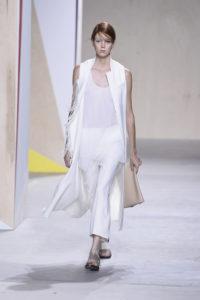 Boss Womenswear (Getty Images)