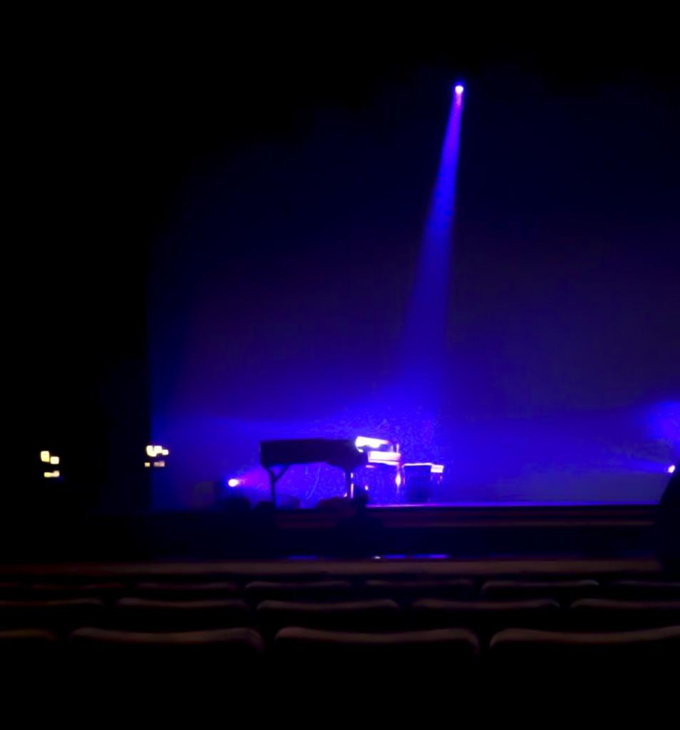 recent-prince-concert