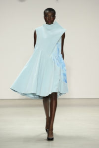 Supima Design Competition (Getty Images)