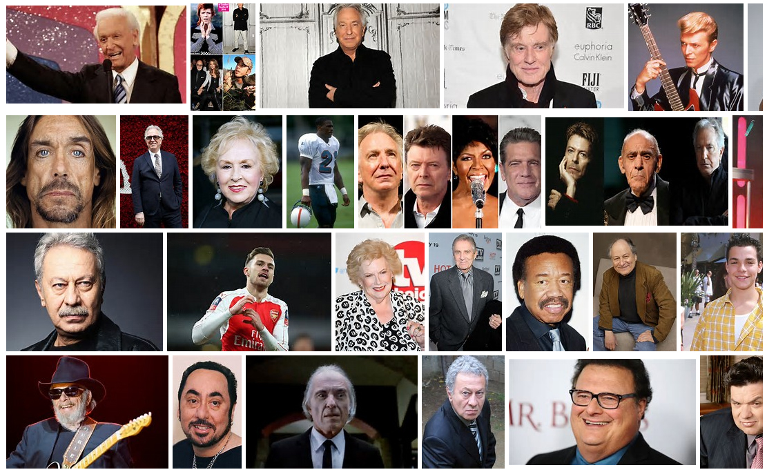 CELEBRITY-DEATHS-COLLAGE-2016