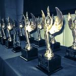 genii-awards-2