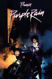 purple-rain-key-art