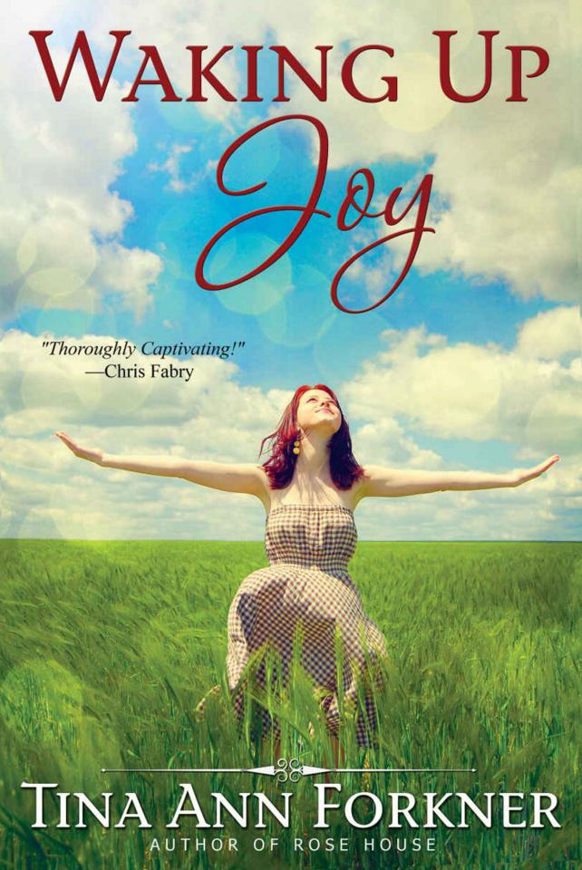waking-up-joy-cover