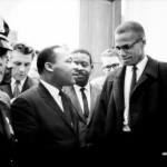 martin-luther-king-malcolm-x