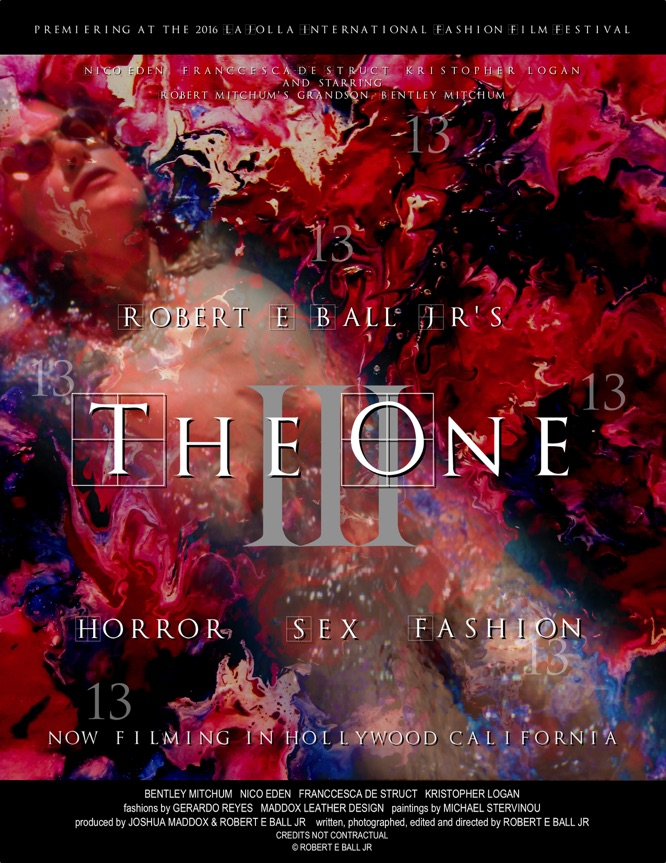 THE-ONE-3-POSTER