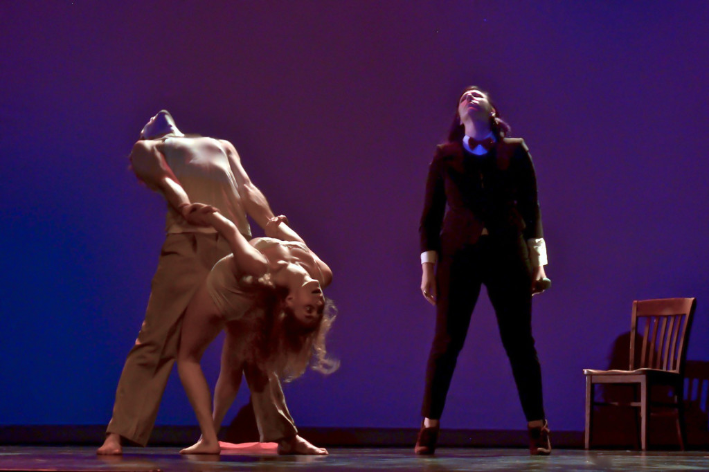 anais-a-dance-opera-4