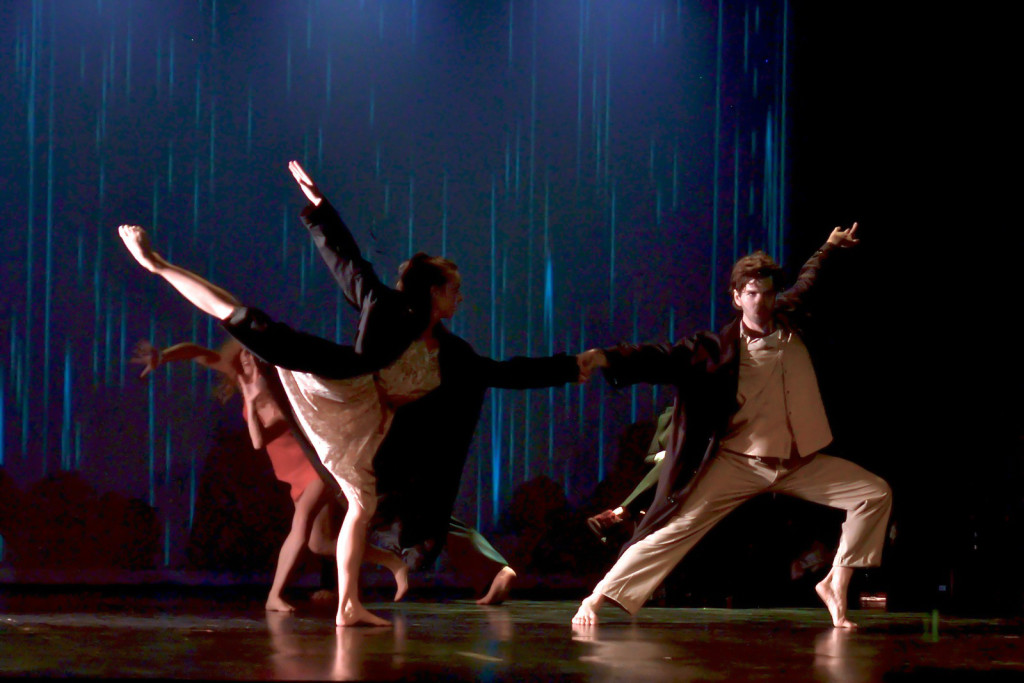 anais-a-dance-opera-5