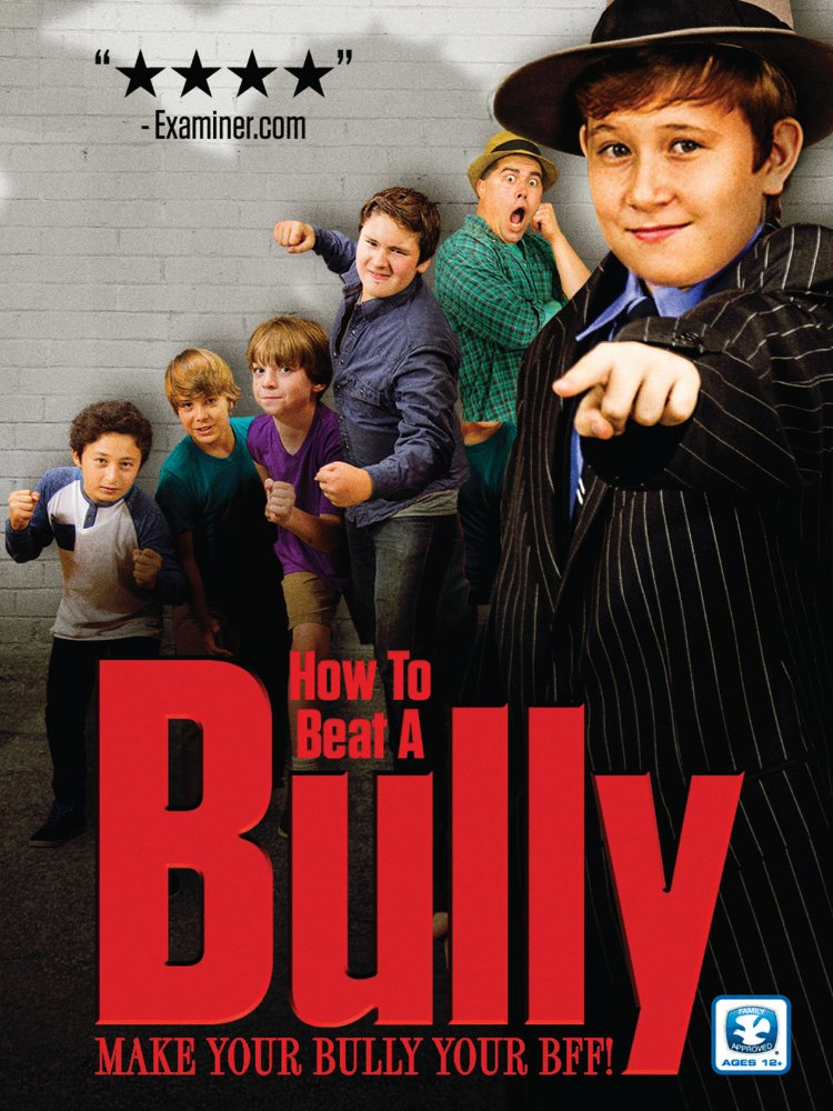 how-to-beat-a-bully