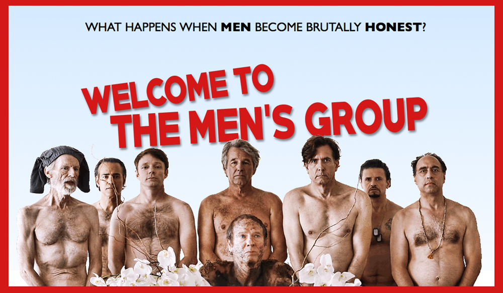 welcome-to-the-mens-group-jpg