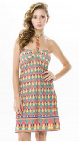 lybethras-celine-dress