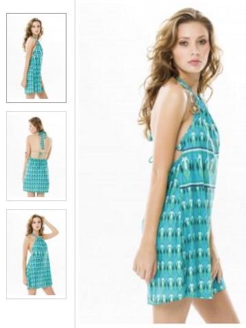 lybethras-cheryl-dress