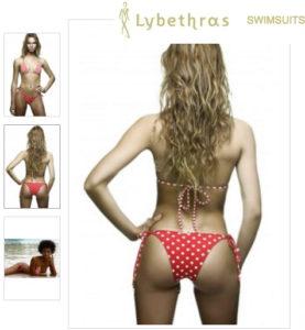 lybrethras-bikini-adora
