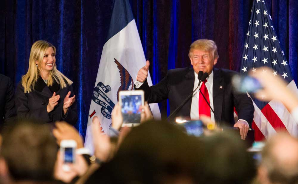 donald-trump-presidential-campaign-2016