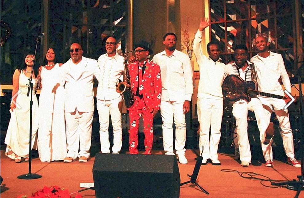 group-shot-gospel-according-to-jazz-by-sheryl-aronson