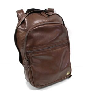 backpack-brown-1_a10f9eea-9917-4d33-aff4-66c5a7306a8d_1024x1024