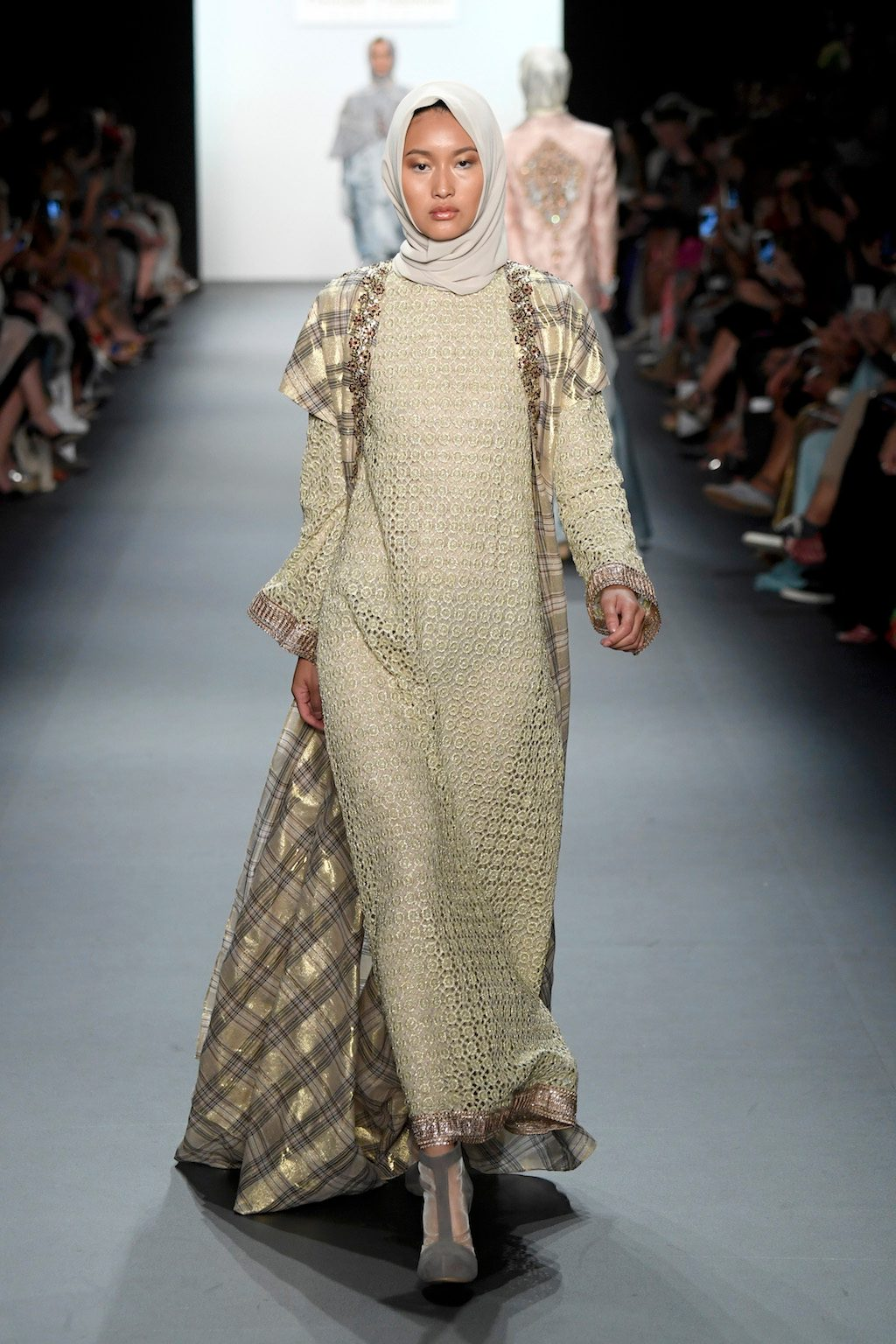 haute hijab 1