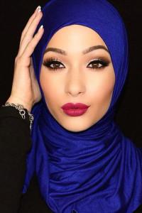 haute hijab 5