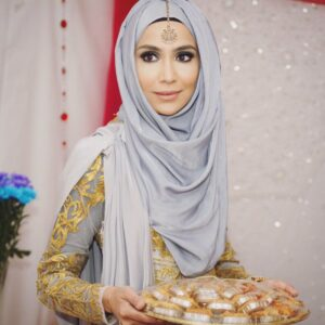 haute hijab 7