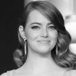 Emma Stone - Best Actress