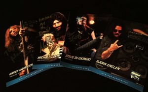 rocker-autographs-1