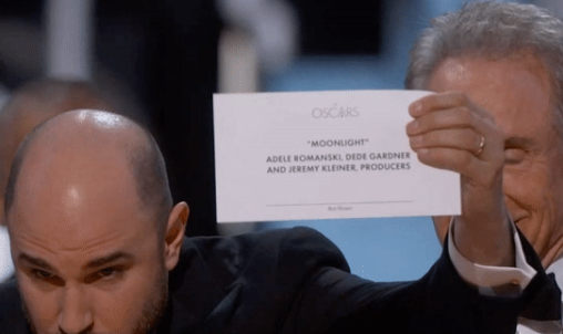 wrong-winner-89th-oscars