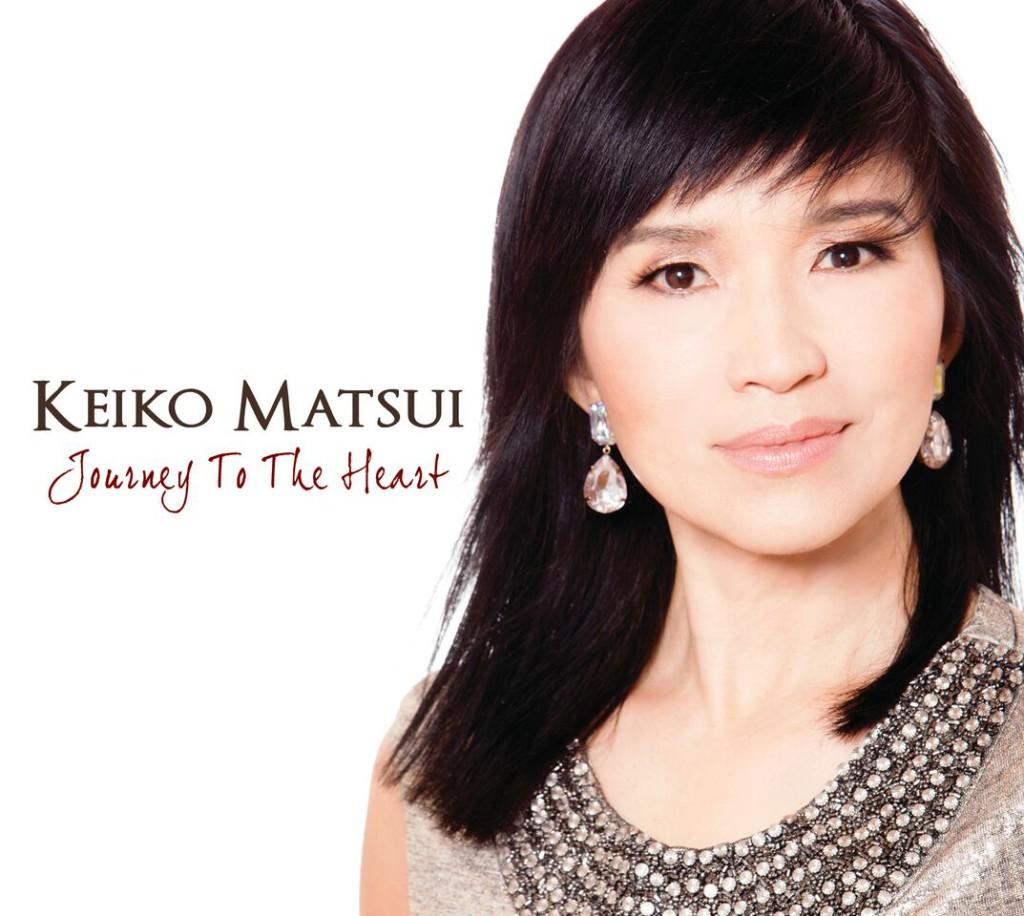 keiko-Matsui-JTH-CD-Cover