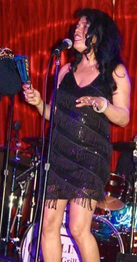 Luisa-Dunn-image-Sheryl-Aronson