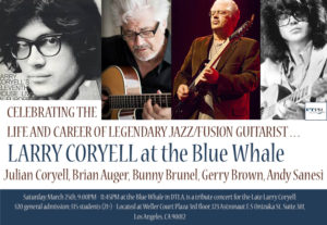 larry-coryell-tribute-concert-flyer-firsttakepr