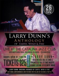 larry-dunns-anthology-flyer
