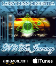 n2-the-journey