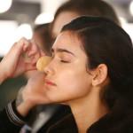 Anna-Quan-Backstage-Beauty