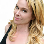 Chase-Masterson