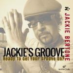 Jackie's Groove
