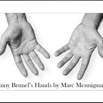 Bunny-Brunel-HANDS-by-Marc-Mennigman