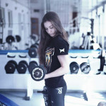 fitness-couture