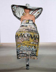 Fashion Talk - Chasing Trends