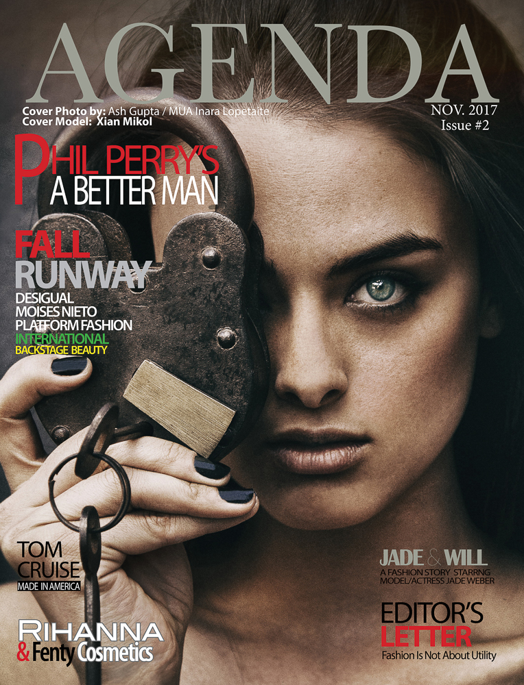 agenda-november2017-cover