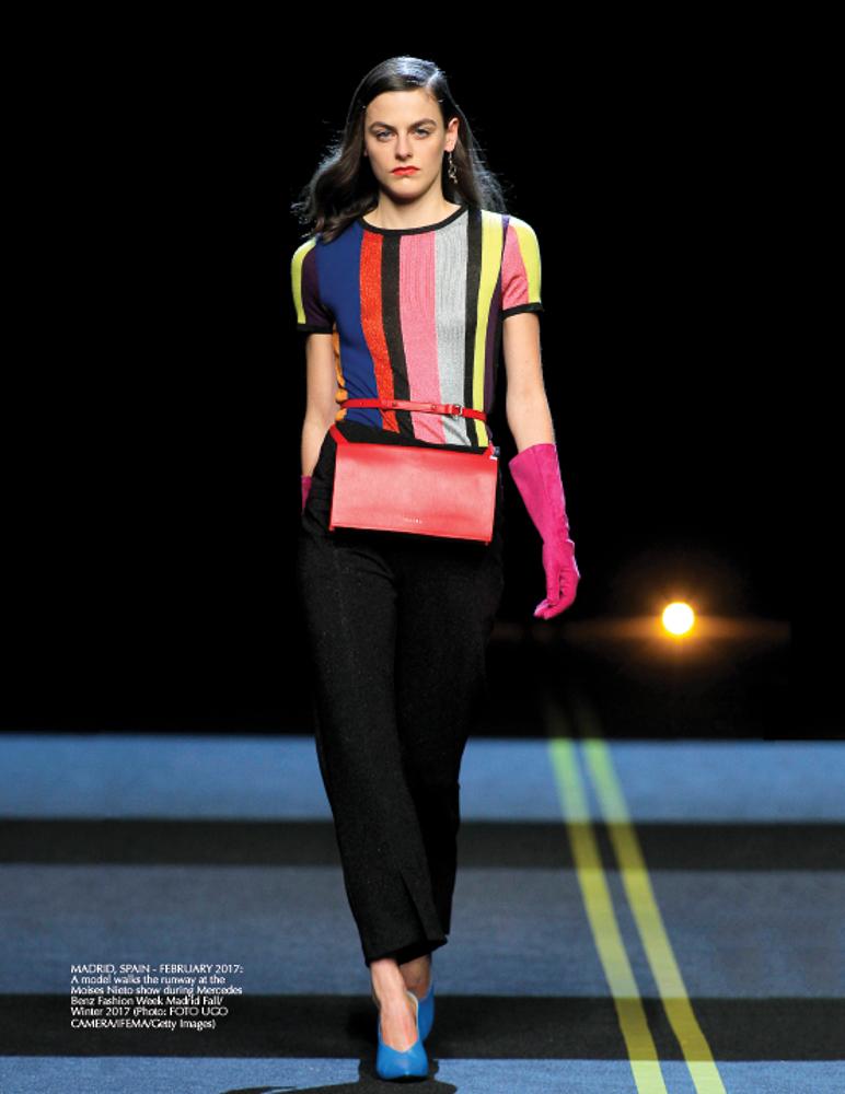 fashion-utility