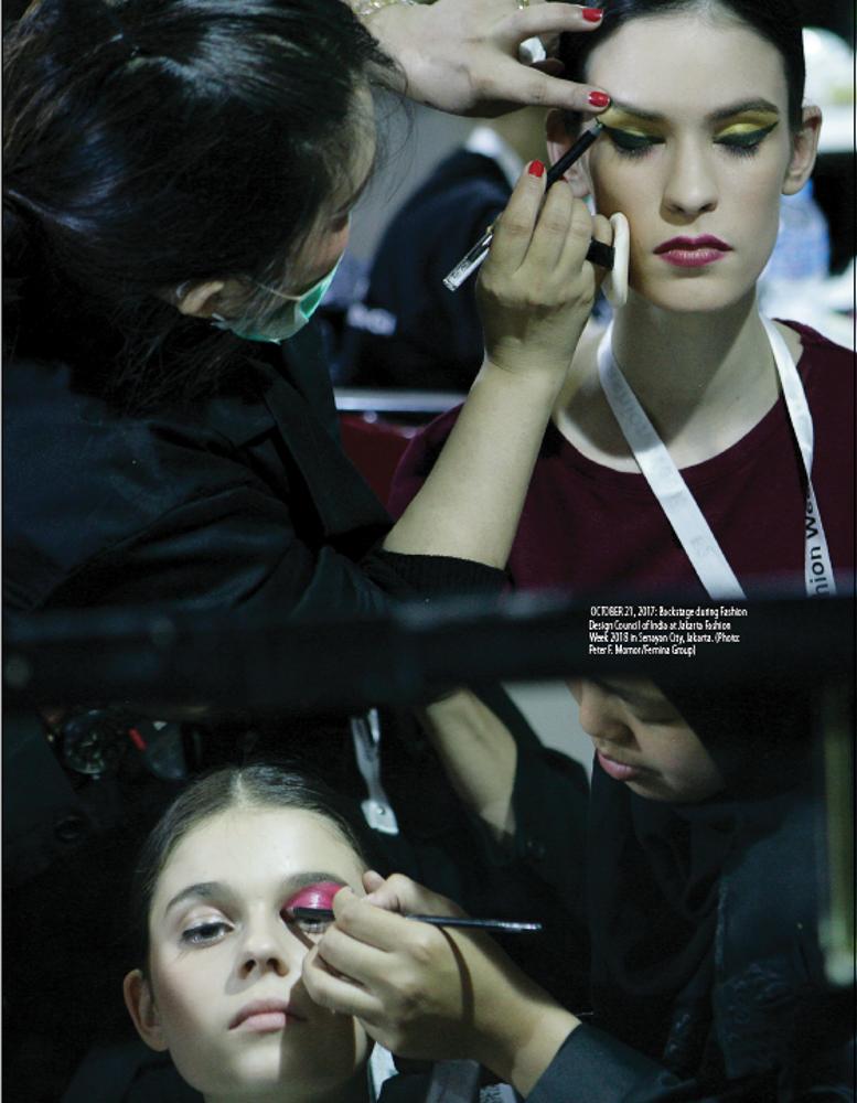 jakarta-fw-backstage-beauty