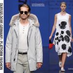 platform-fashion-runway