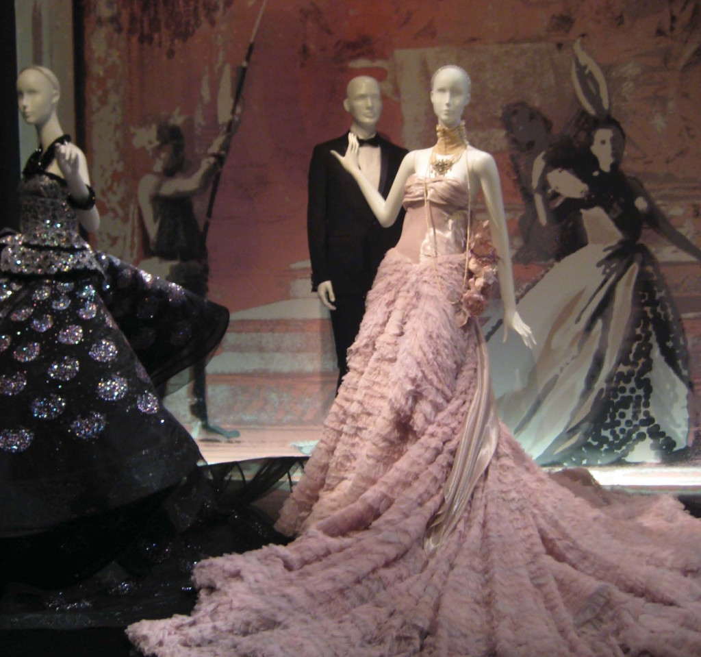 christian-dior-fashion-archives