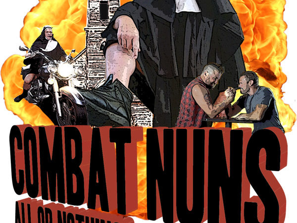 """AWIAFF 2018 
