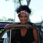 Eloise-Laws3-photo-Sheryl-Aronson